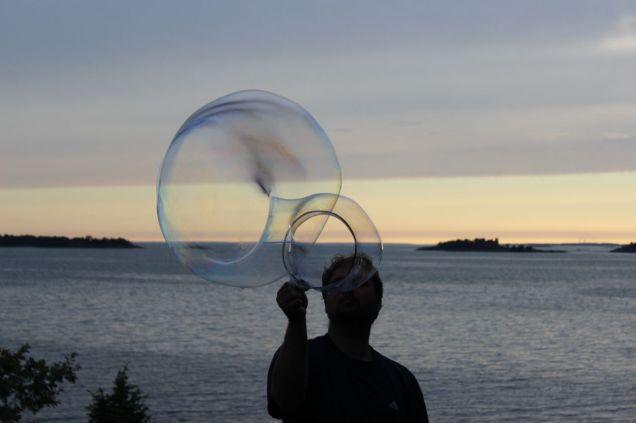 bubblor4