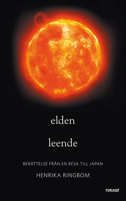 Elden-leende-2.jpg