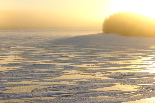 vintersoluppgång.jpg