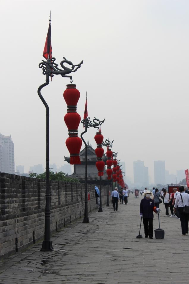 china22017