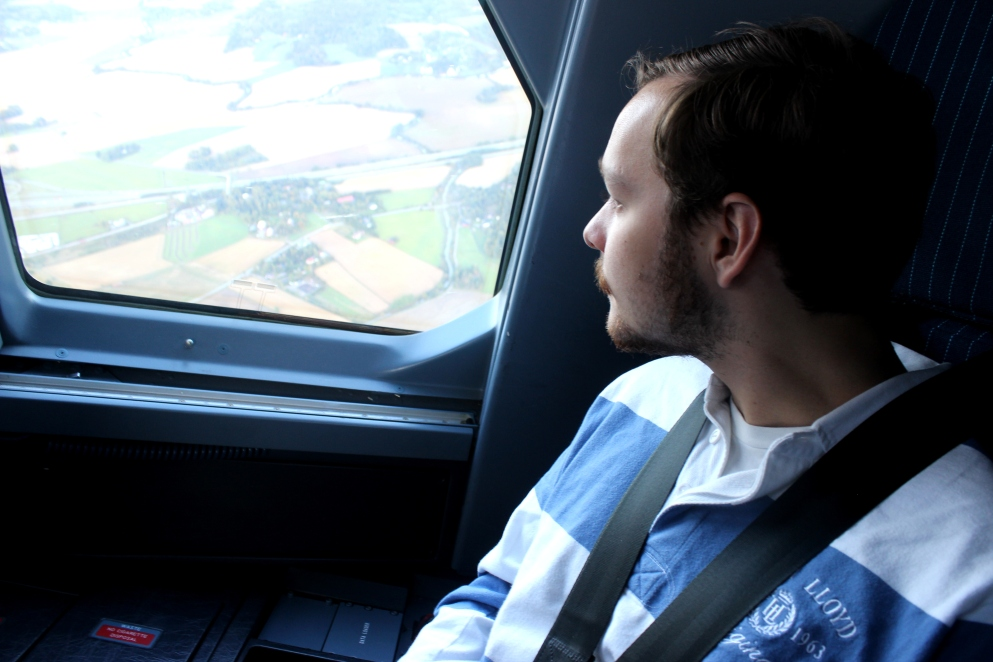 danielflyger