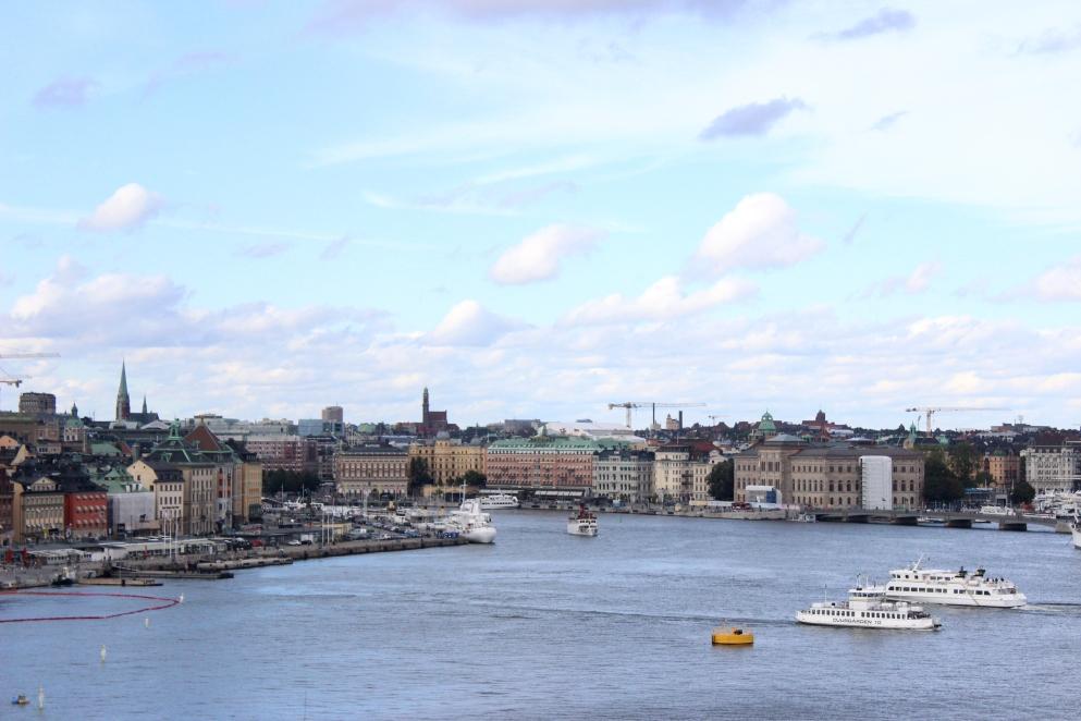 stockholm2017
