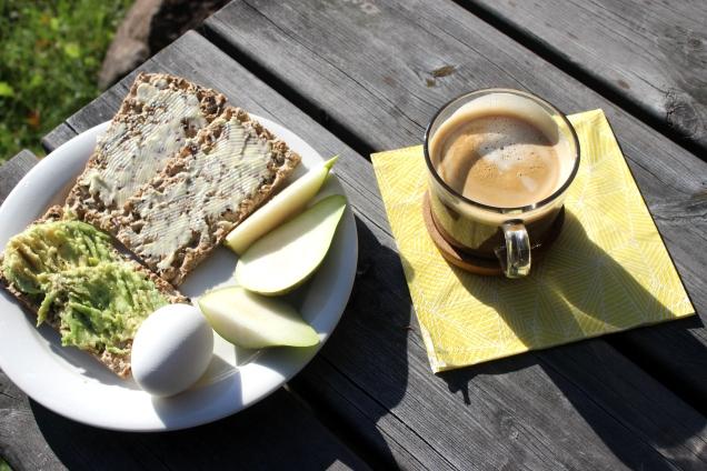 höstfrukost.JPG