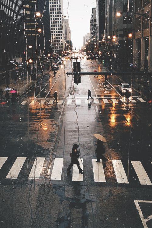 newyorkiregn