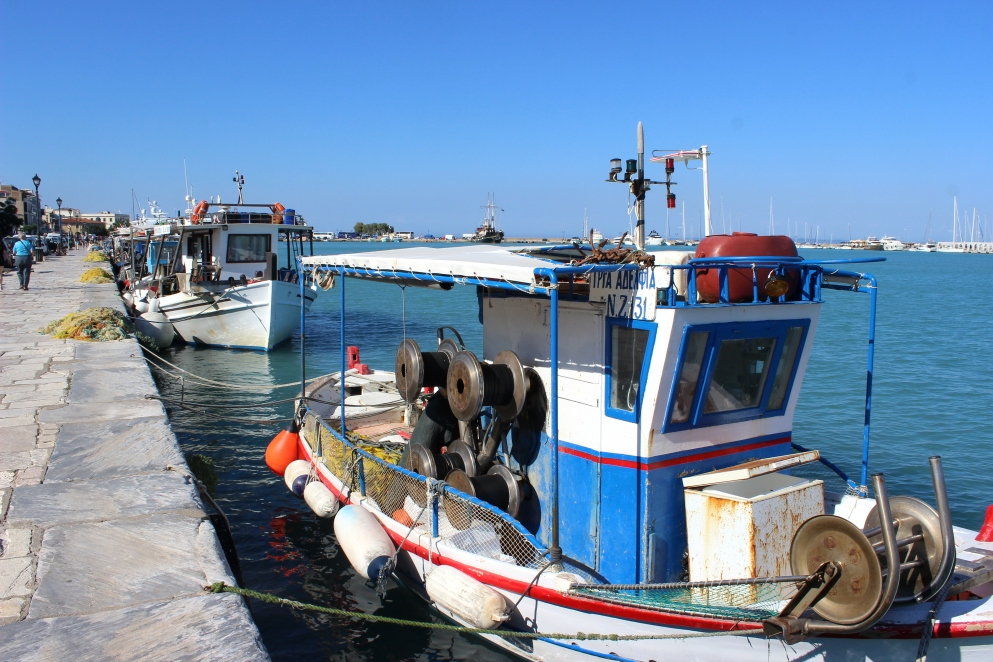 båtarigrekland