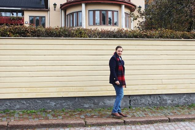 danielpågatan.jpg