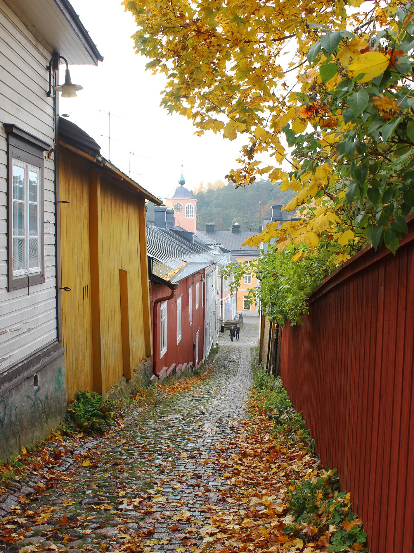 pågataniborgå